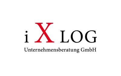 kunde-ixlog Unternehmensberatung