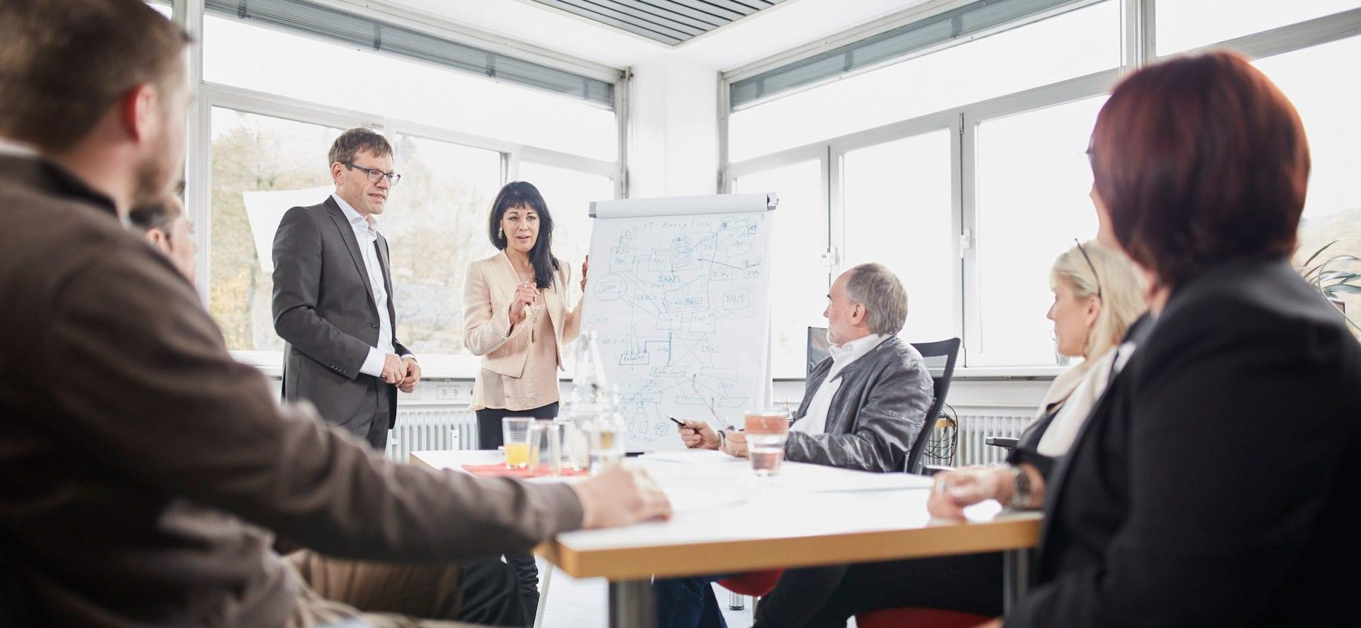 kunden kaltakquise coaching Vertriebsagentur