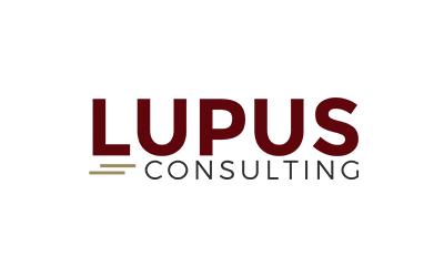 lupus consulting logo